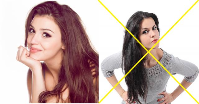 abitudini-che-ti-rendono-una-donna-meno-attraente