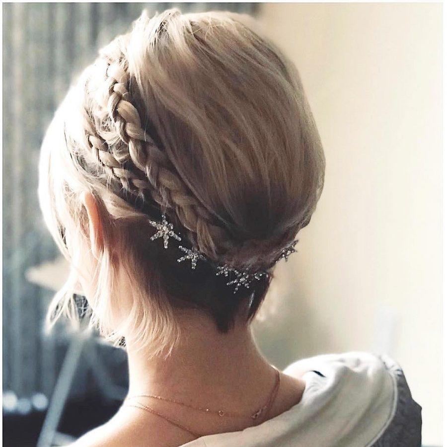acconciatura-sposa-capelli-corti-