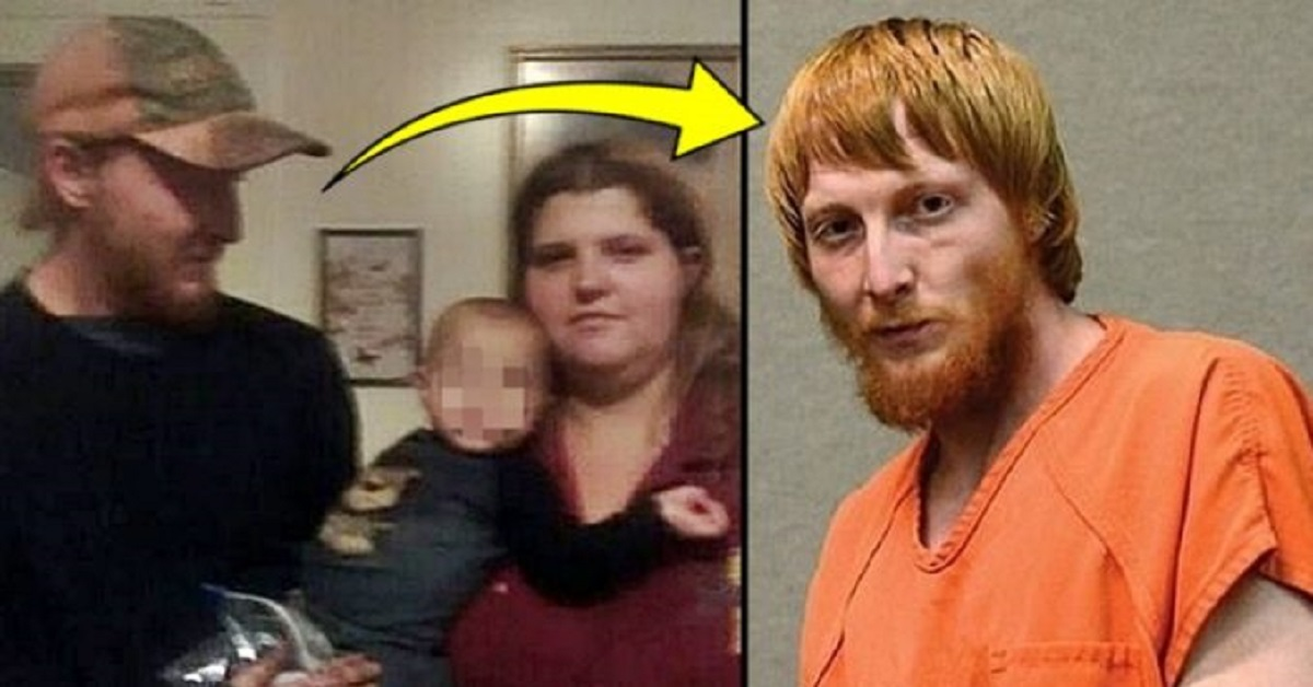 abusa-di-sua-figlia-di-3-anni-e-da-la-colpa-a-lei