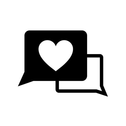 amore-internet