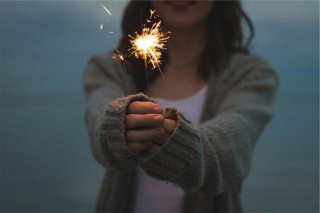 anno-nuovo-vita-nuova-significato
