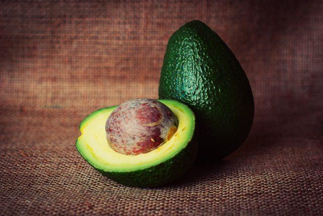 avocado-beauty