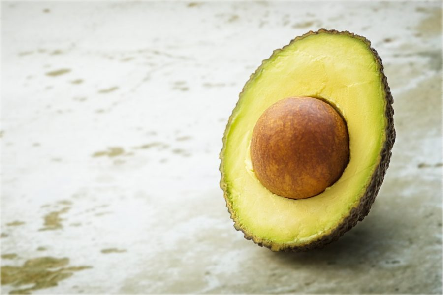 avocado-proprieta-cosmetiche