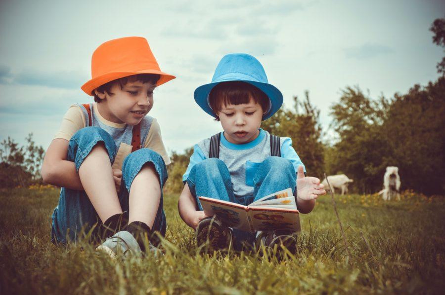 bambini-come-fanno-amicizia