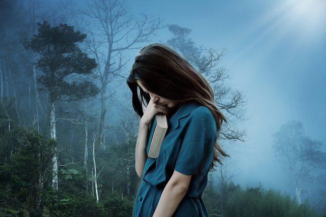 blue-monday-tristezza