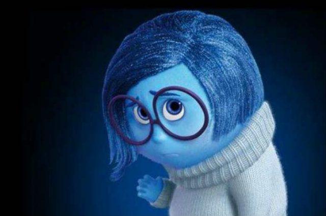 blue-monday-tristezza-affrontarla