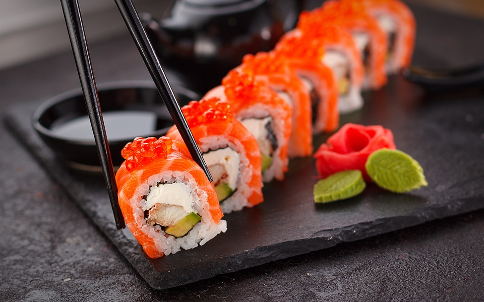 calorie-sushi-sashimi