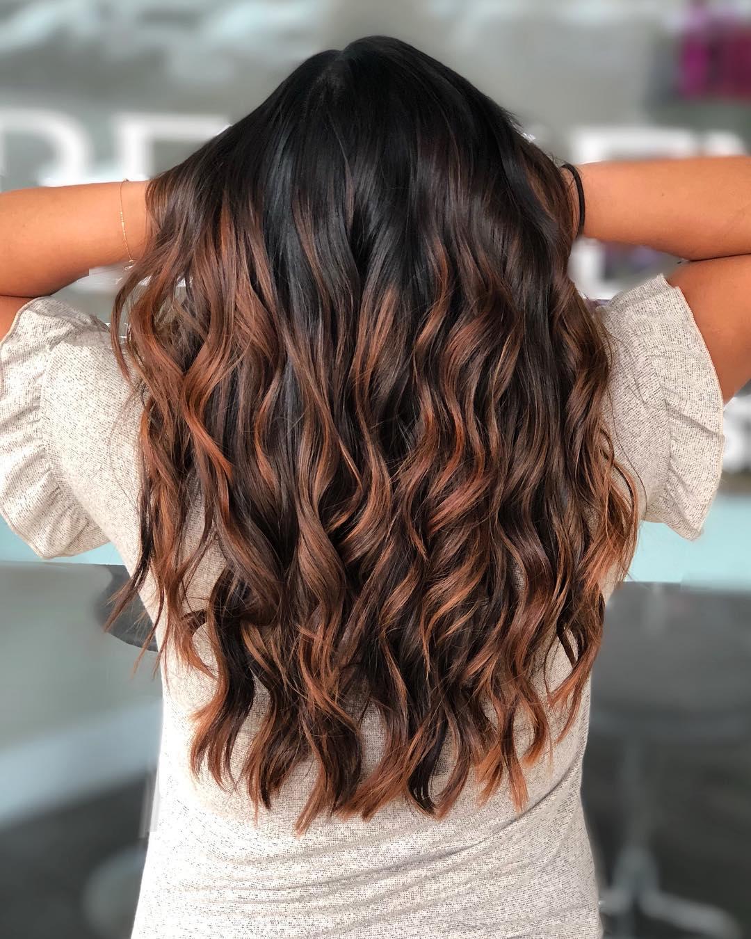 come-dare-volume-ai-capelli