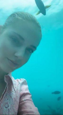 cena-subacqua