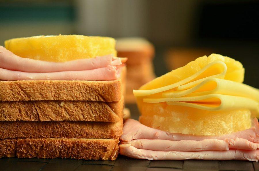 colazione-calorie