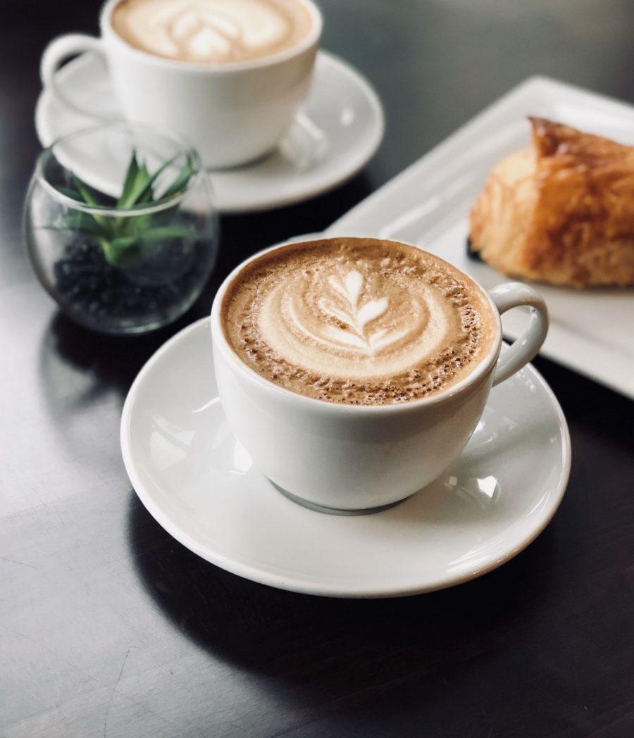 colazione-cappuccino