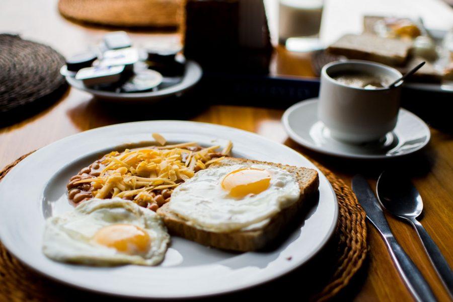colazione-come-variare