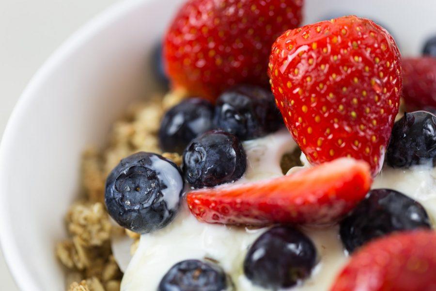 colazione-cosa-mangiare