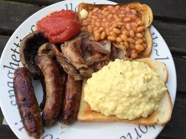 colazione-inglese