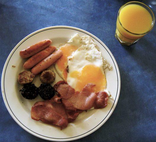 colazione-inglese-come-e