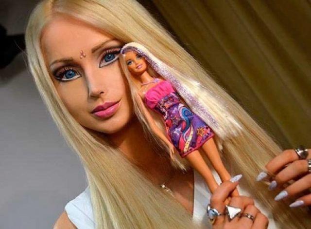 come-barbie