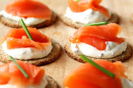 Come cucinare il salmone: dietetico e gustoso