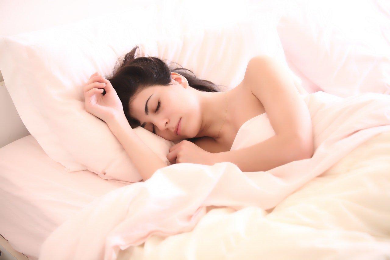 come-dormire-meglio
