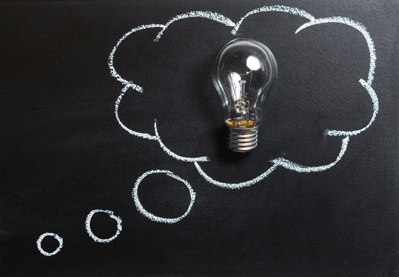 come-farsi-venire-idee