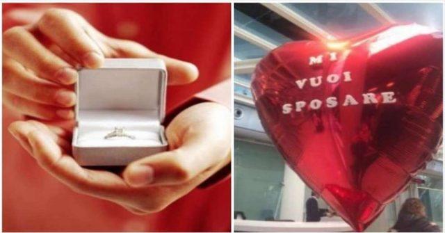 cosa-ce-dietro-al-rifiuto-della-proposta-di-matrimonio