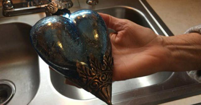 cuore-ceneri