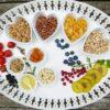 dieta perfetta per tutti