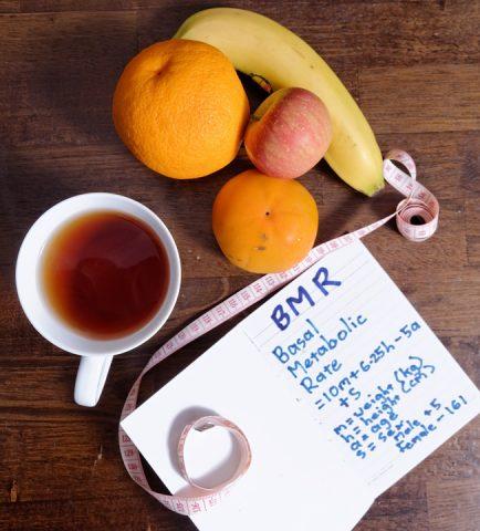 digerire-metabolismo