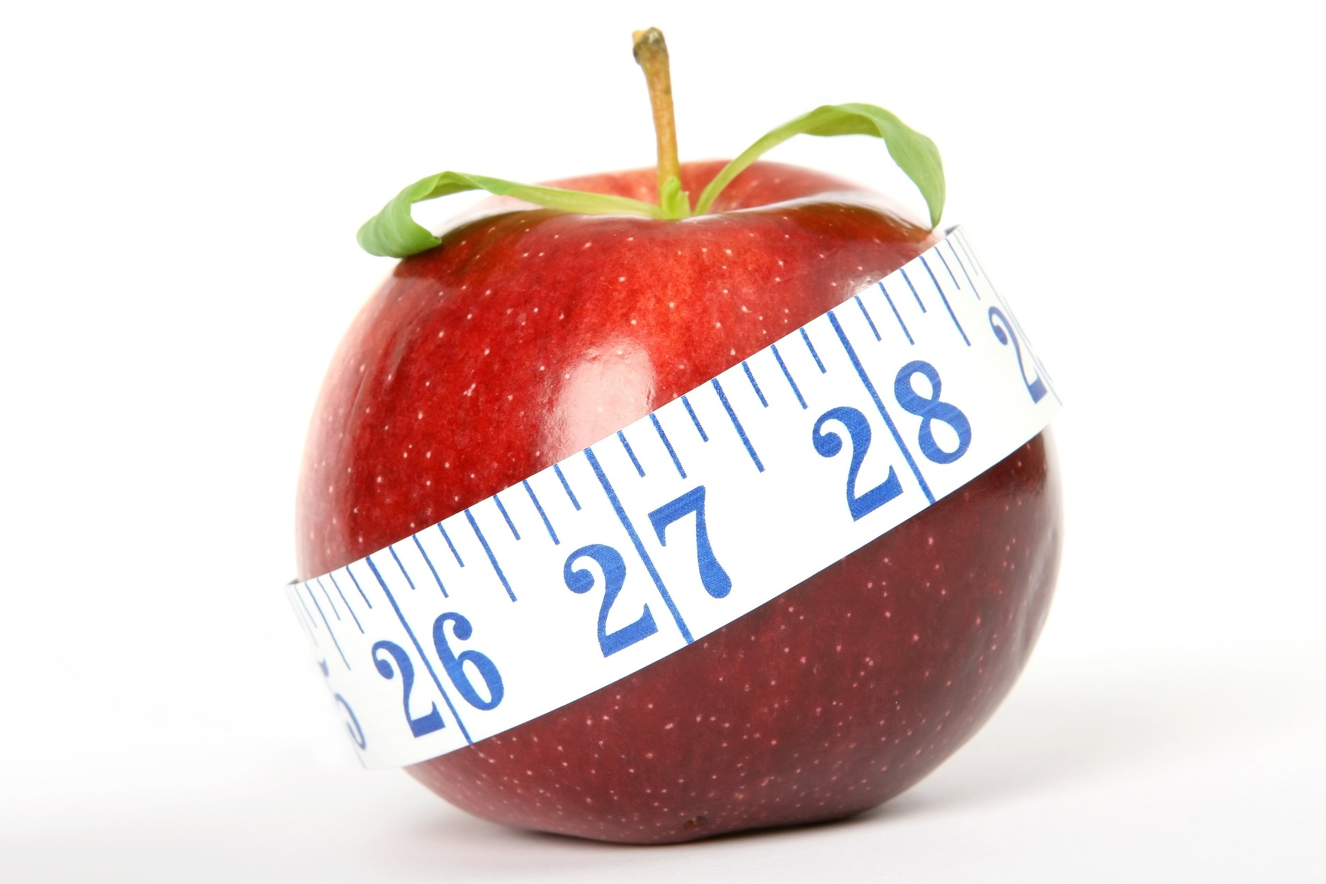 dimagrire dieta esercizi
