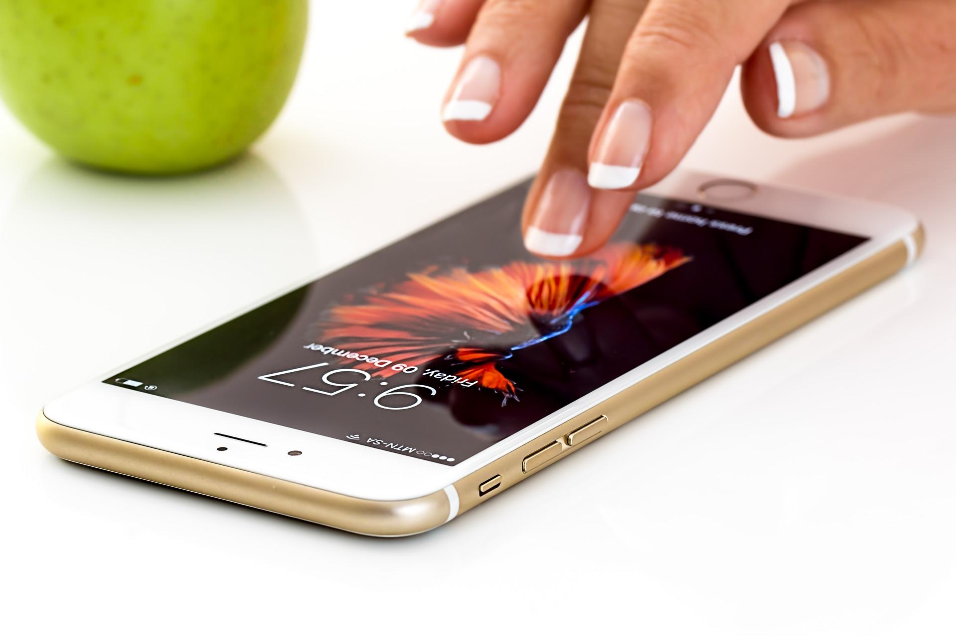 Dipendenza da smartphone, rimedi