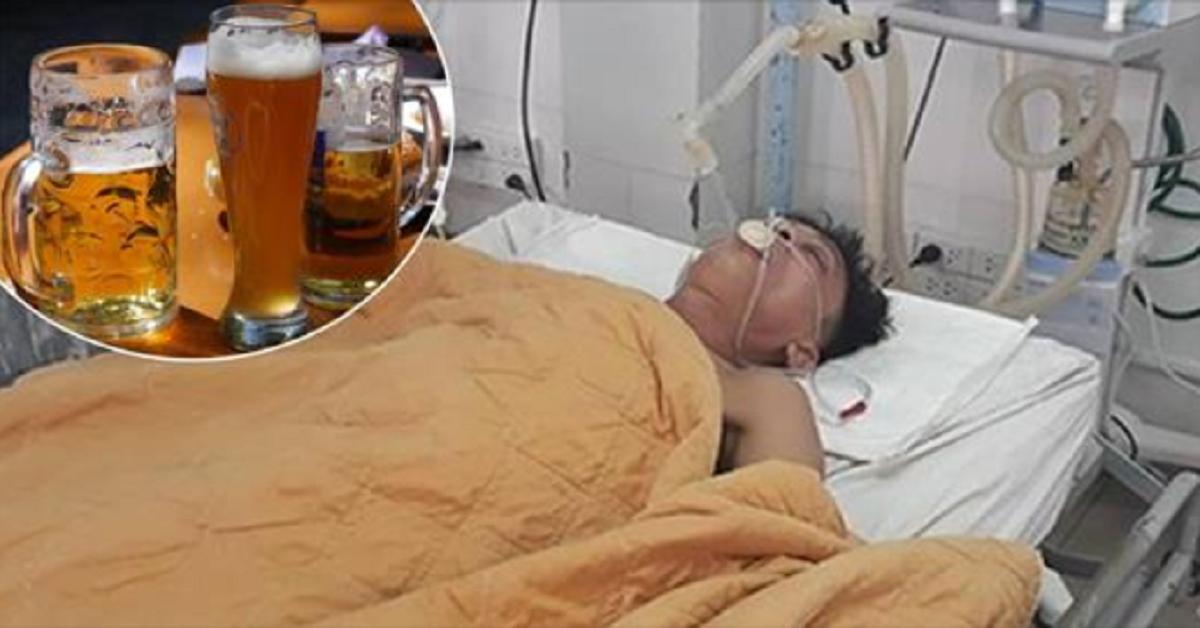 dottori-salvano-la-vita-di-un-uomo-ubriaco-dandogli-15-lattine-di-birra