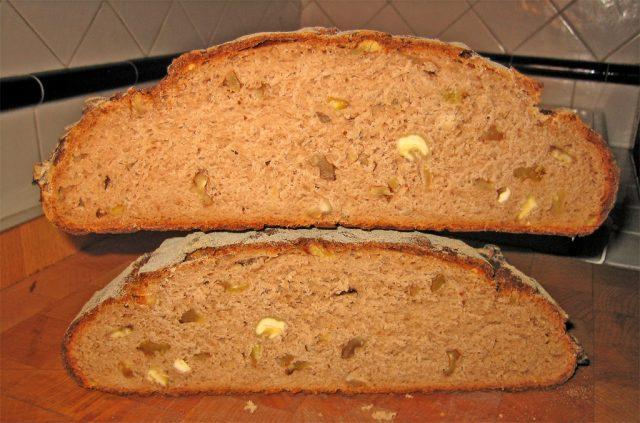 farina-di-castagne-pane