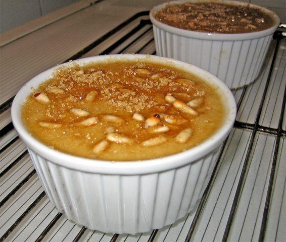 farina-di-castagne-ricette
