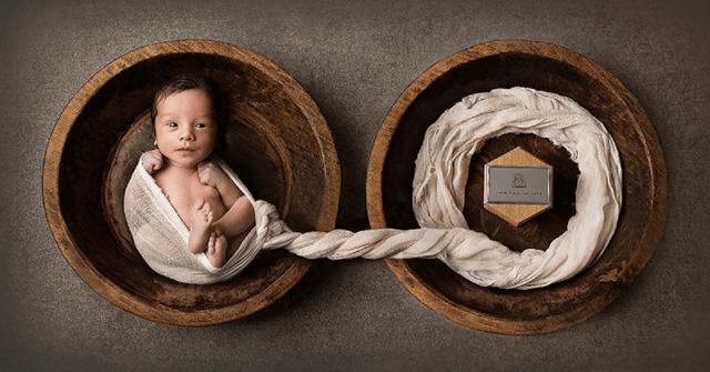Il-significato-nascosto-della-foto-di-Cherie-Ayrton