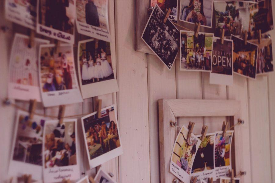 foto-pareti-arredo