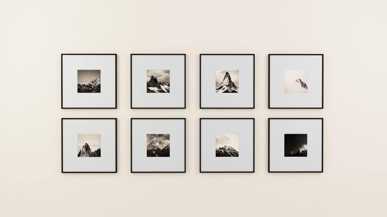 foto-pareti