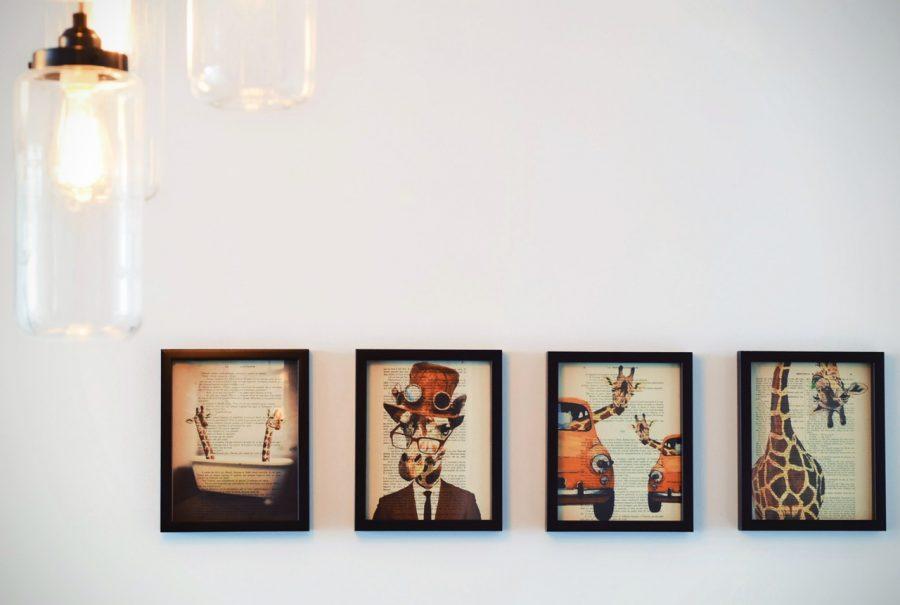 foto-sulle-pareti