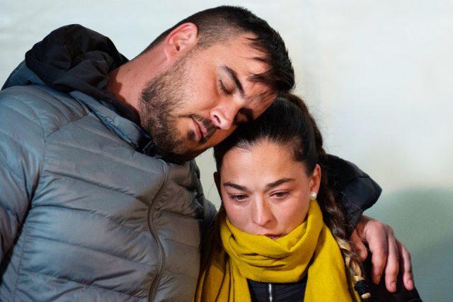 Julen non ce l'ha fatta, Spagna in lacrime: ma com'è caduto nel pozzo?