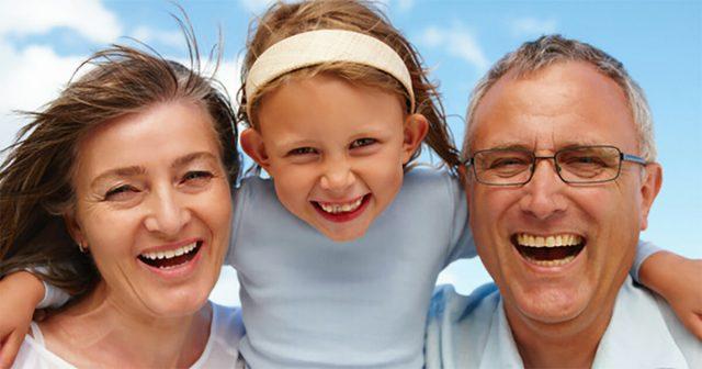 lo-studio-dei-nonni-e-nipoti 1