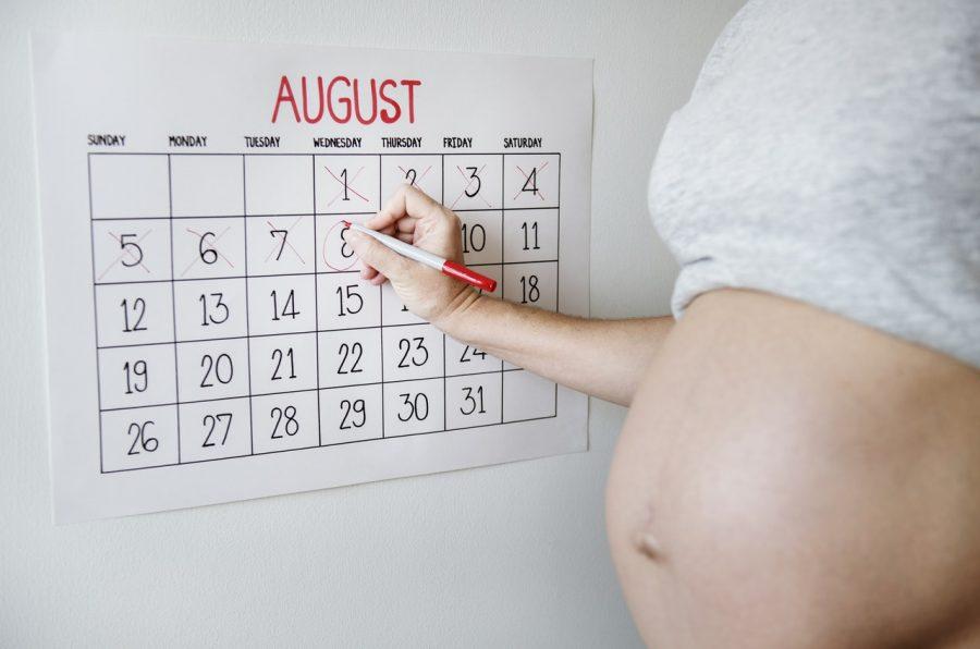 gravidanza-travaglio-sintomi