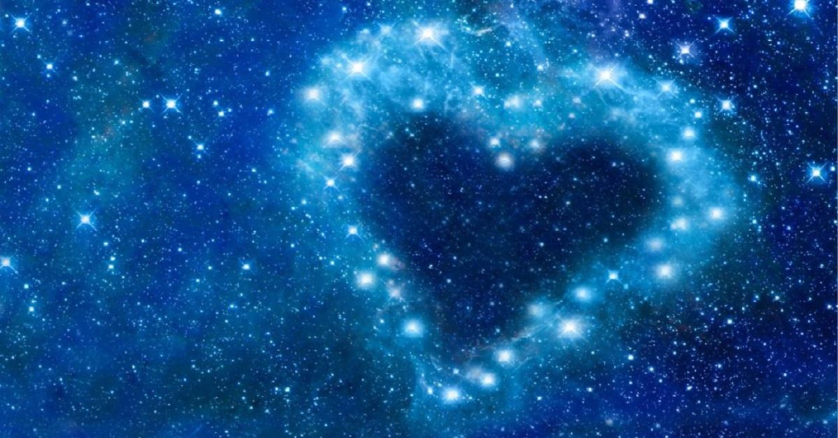i-segni-dello-zodiaco-che-non-sanno-amare