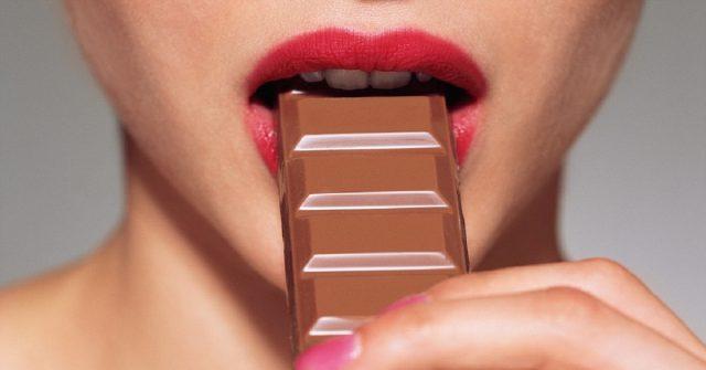il-cioccolato-fa-dimagrire