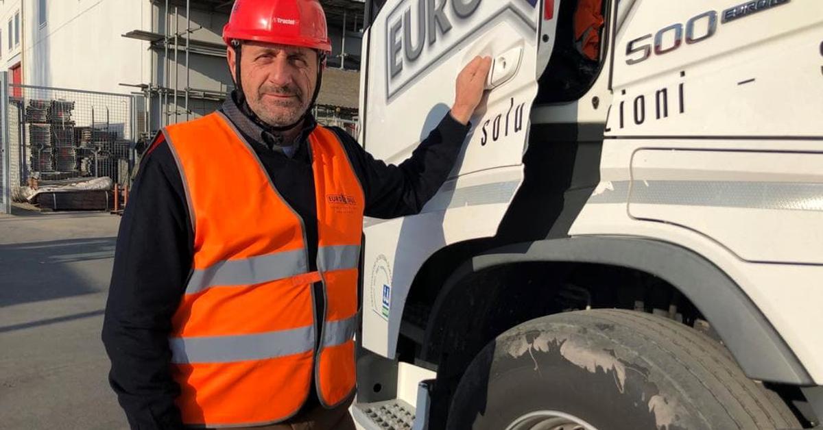 Azienda cerca 30 operai con contratto da 2.000 euro al mese ma non li trova