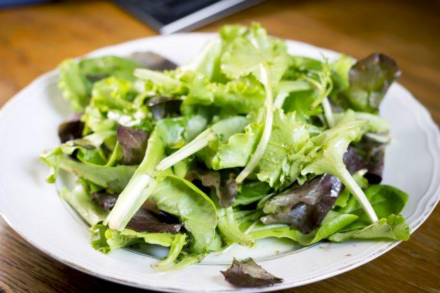 insalata-dimagrire