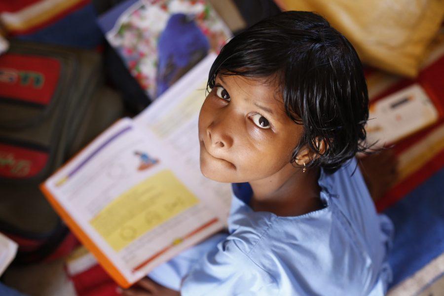istruzione femminile nel mondo