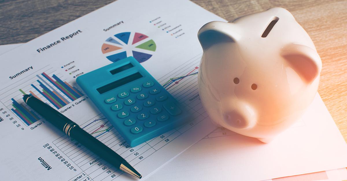 Pace fiscale e agevolazioni: ecco tutte le novità del 2019