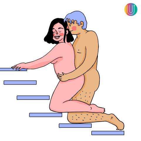 la-scala