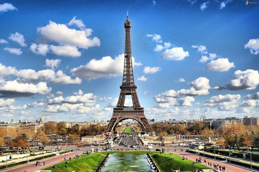 luna-di-miele-Parigi