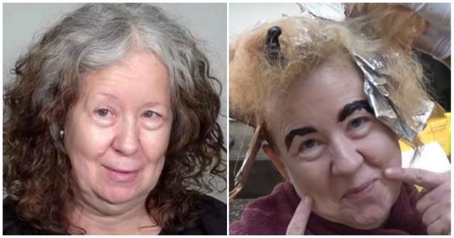 mamma-di-60-anni-subisce-una-trasformazione-straordinaria-e-stenta-a-riconoscersi