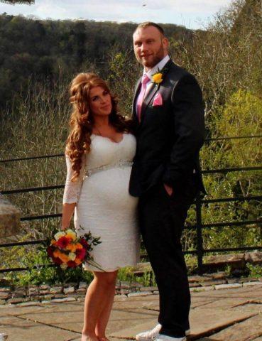 marito-moglie