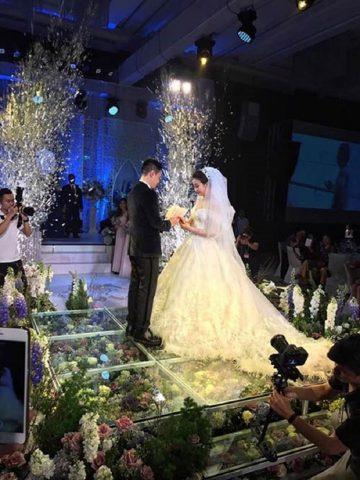 matrimonio-ricco